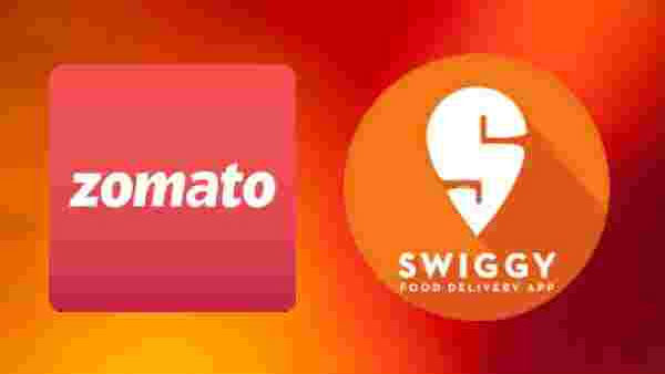 Zomato, Swiggy get notices from Google for violating Play Store norms