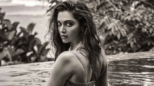 Drugs probe: NCB summons Deepika Padukone's manager, talent agency CEO