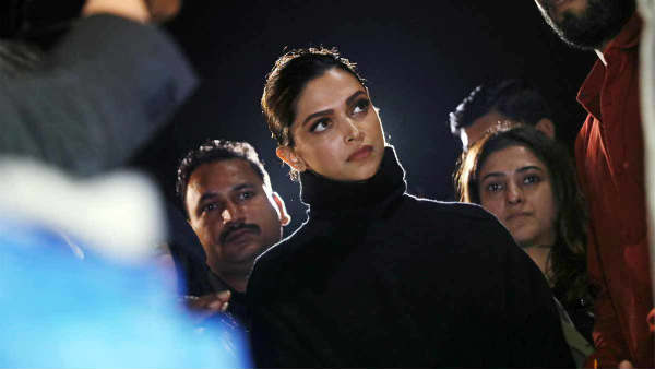 Sushant Singh Rajput case: Deepika Padukone, Sara Ali Khan leave from Goa, to arrive in Mumbai