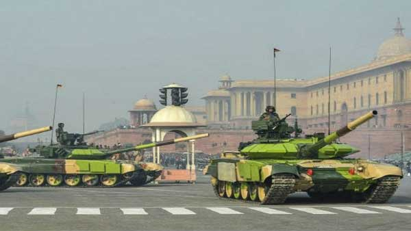 National security clause added to defence FDI hike to 74 per cent