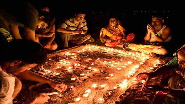 Diwali dates: When is Diwali in 2020
