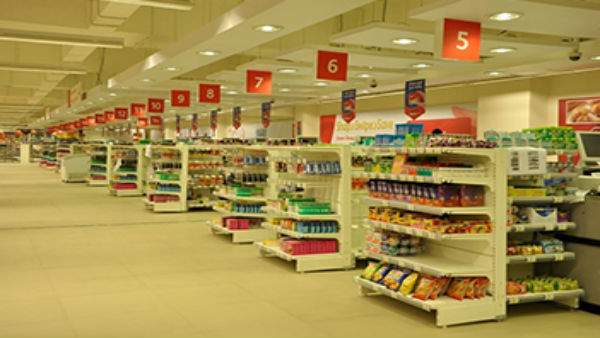 KKR to invest Rs 5,550 crore in Reliance Retail Ventures to pick 1.28 pc equity stake