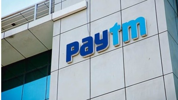 Paytm launches Android Mini App Store for Indian developers