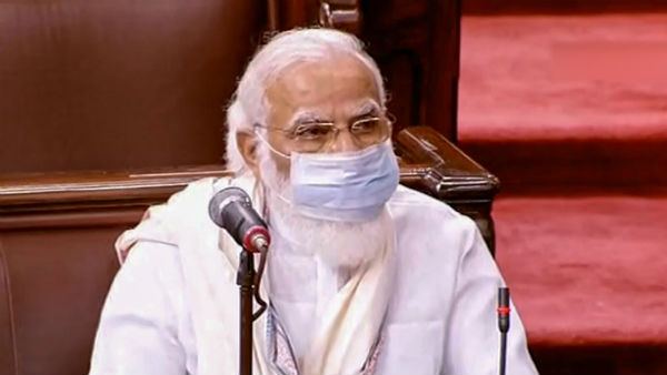 PM Modi to attend two debates in upcoming UNGA session