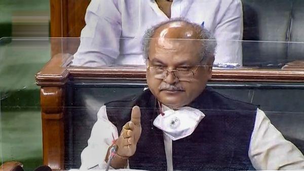 Farm Bills face Rajya Sabha test tomorrow: How the numbers stack up