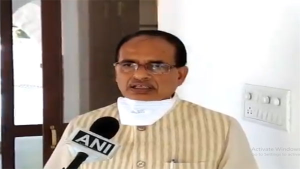 Will not get COVID vaccine now: MP CM Shivraj Singh Chouhan