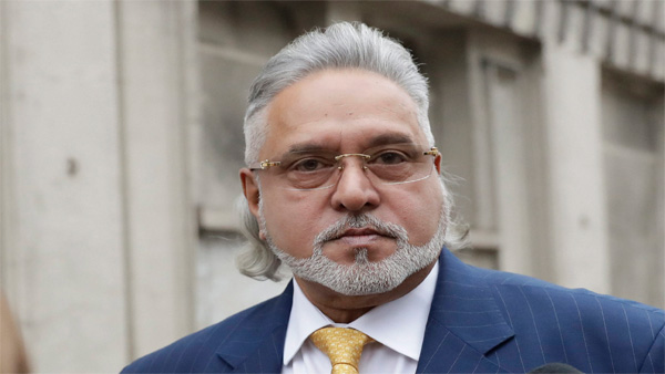 Court issues Letter of Request to US to aiding in CBI probe against Vijay Mallya