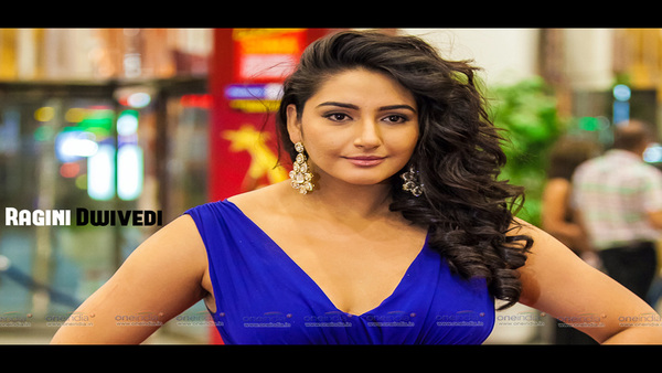 Bengaluru drug case: Actor Ragini Dwivedi summoned by CCB