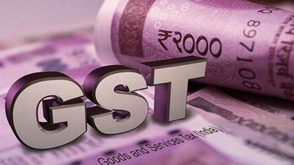 GST collection rises 7% to Rs 1.13 lakh crore in February
