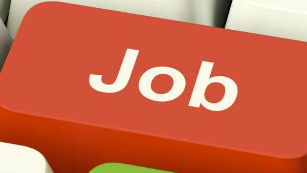 government jobs maturate decrease 45 geezerhood appear in karnataka