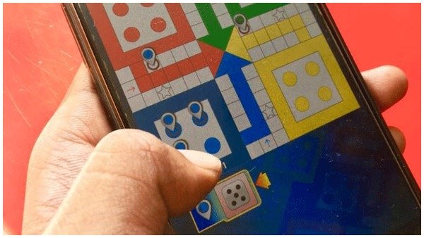 Young woman approaches Bhopal court after her father 'cheats' in a game of Ludo