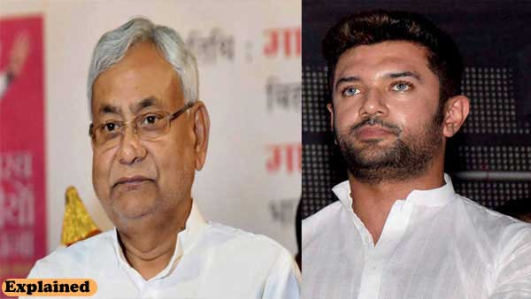 Bihar Elections 2020: Why NDA's seat sharing may not be a smooth ride