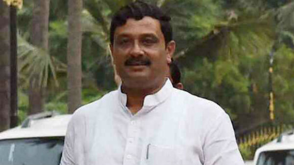 'Served BJP for 40 years for this?': Rahul Sinha dropped in reshuffle