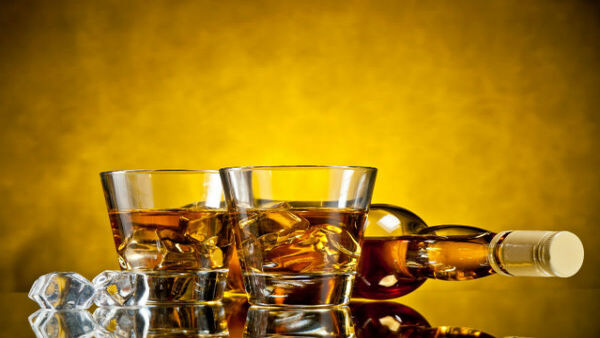 India might go out of scotch as govt bans imported goods at military canteens