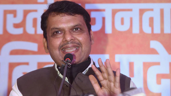 Miscalculated MVS's combined power, Fadnavis on Maha MLC poll loss