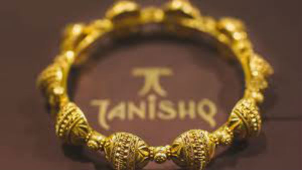 Tanishq store attacked in Gujarats Gandhidham amid row over advertisement