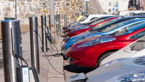 T'gana Electric Vehicle Policy: First two lakh e-2 wheelers exempted from road tax, registration fee