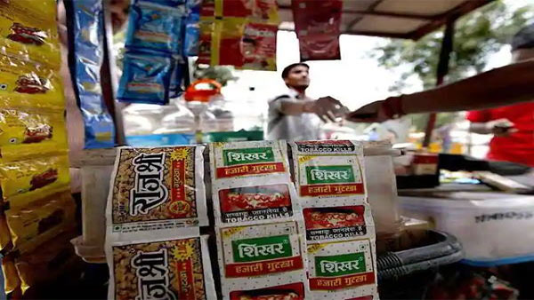 What kind of ban is it: Jharkhand HC orders gutkha as govt says banned