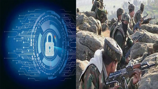 Army develops simple, secure messaging application, SAI
