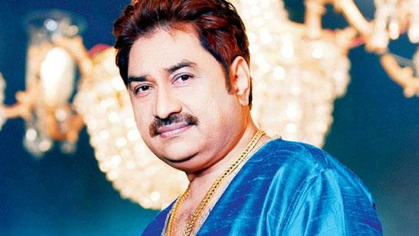 Aashiqui singer Kumar Sanu tests positive for COVID-19