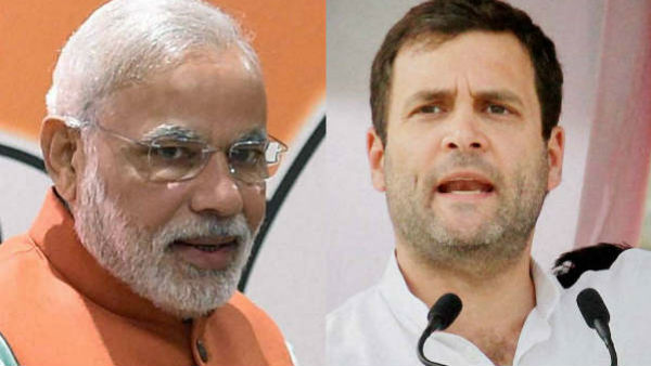 Bihar elections 2020: Rahul, Modi to kickstart election campaign today