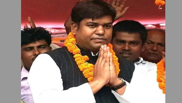 Mukesh Sahni-led VIP to contest all 243 seats in Bihar polls