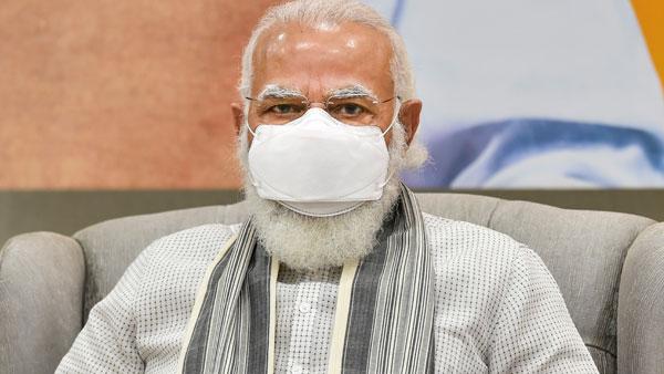 PM Modi to inaugurate India Energy Forum
