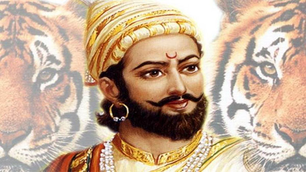 HJS lodges complaint against news portal for remarks against Chhatrapati Shivaji
