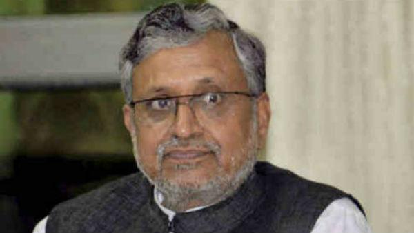 Bihar polls: BJP cracks down on rebels, expels 9 leaders including those contesting on LJP tickets