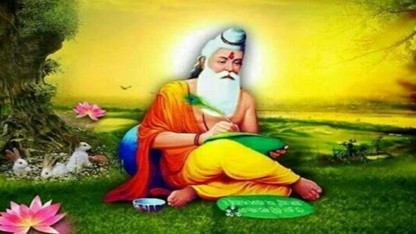 Valmiki Jayanti 2020: Puja timings, history, and importance