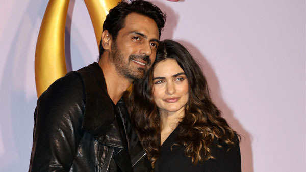 Sushant Singh Rajput case: NCB arrests brother of Arjun Rampal's South African girlfriend