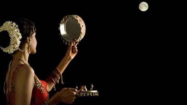 Karwa Chauth 2020: Date and time, Moonrise time and significance