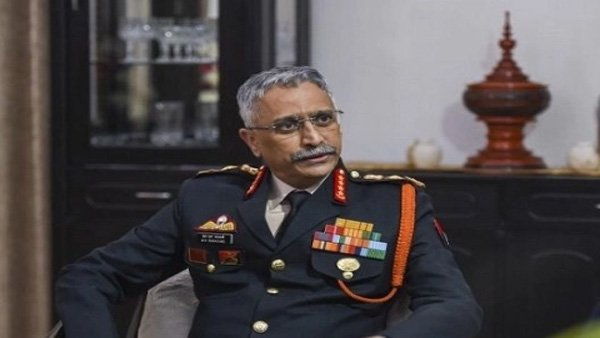 In Nepal, Army Chief would look to deepen defence cooperation
