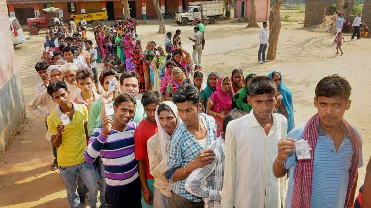 Bihar Elections 2020: Assembly wise schedule, date of polling and counting