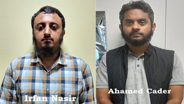 Bank analyst, rice merchant and how they used Quran Circle to further ISIS in Bengaluru