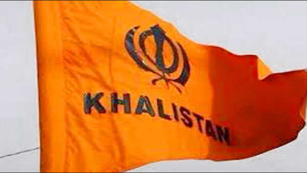 Khalistan terrorists who plotted several acts of terror in India charged by NIA