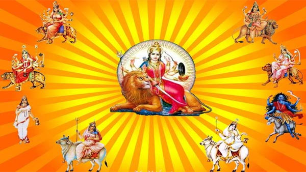 Navratri 2020: List of 9 colours per day and their significance