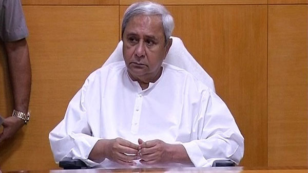In next Budget Session, Odisha government to repeal over 200 obsolete laws