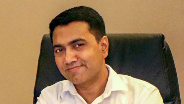 Mahadayi water dispute: Goa files contempt plea in SC against Karnataka