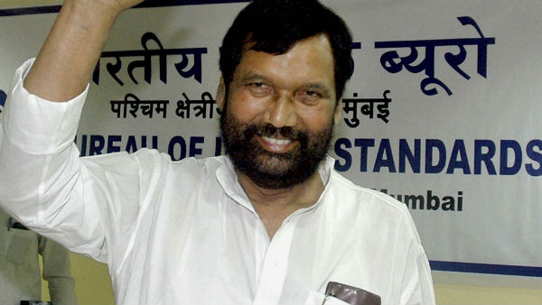 Bihar Election 2020: How Ram Vilas Paswan's death will cast a shadow on poll results