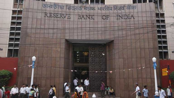 Extension of land moratorium may vitiate overall credit discipline: RBI in Supreme Court