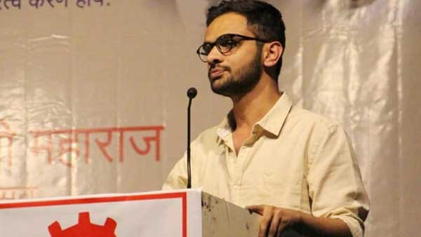 Delhi riots: Umar Khalid ordered to be provided adequate security in jail