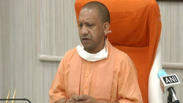 Bihar Elections 2020: No Article 320 means licence to buy property in Kashmir says Yogi