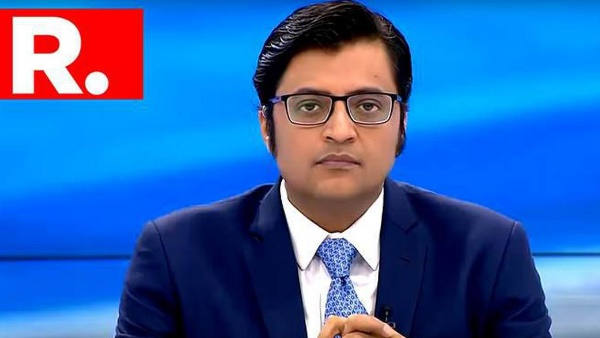 Arnab files bail plea in Alibaug sessions court
