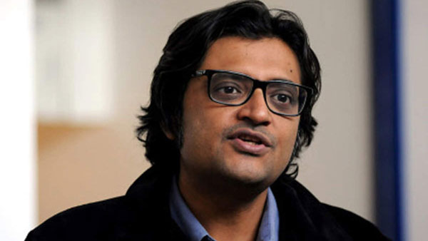 Arnab Goswami's channel fined 20,000 pounds by UK media watchdog for hate speech against Pakistanis
