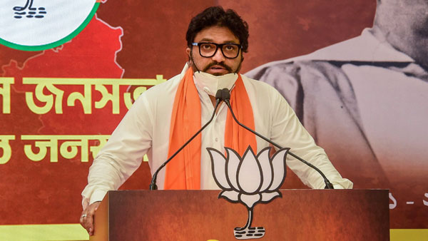 MGB is Mar Gaye Bhai and yes pun very much intended: Supriyo