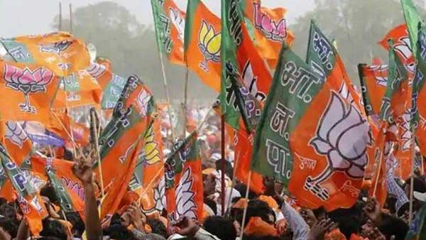 Bihar Election Results 2020: Trends show BJP emerging as single largest party