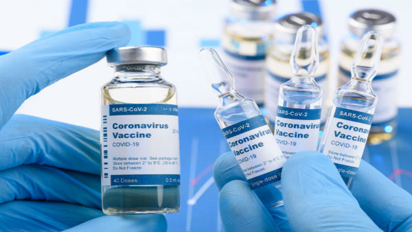 Canada dials India for COVID-19 vaccine, Delhi says will do its best