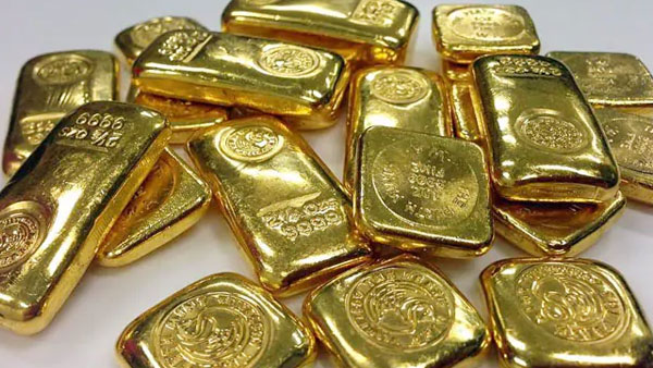 NIA charges 11 persons in New Delhi Railway station gold smuggling case