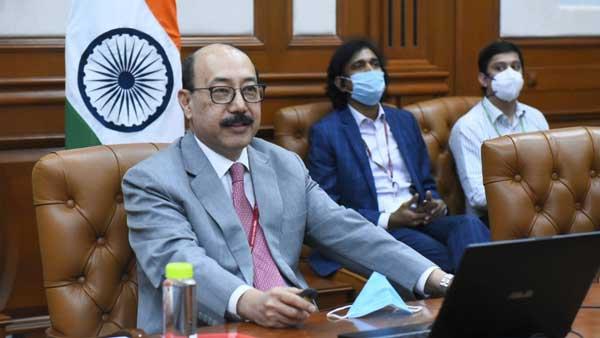 New Delhi exposes Pak plan to subvert local polls in J&K